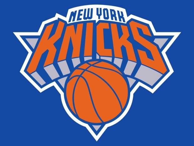 New_York_Knicks3