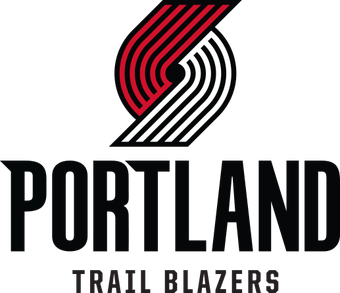 New_Portland_Trail_Blazers_logo,_May_2017.png